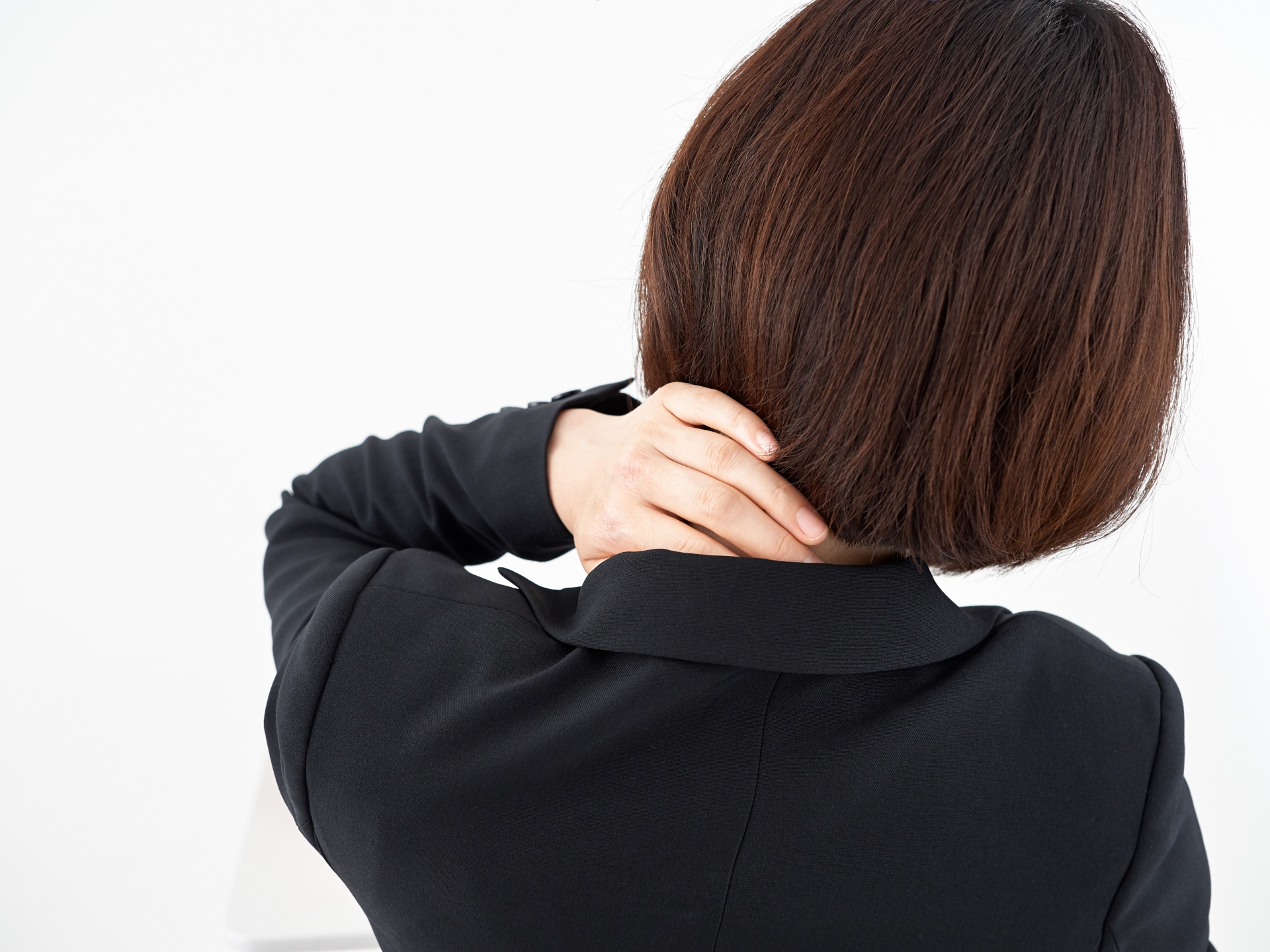 「おかもと弓削整骨院,」「四十肩,」「熊本市北区,」「整骨院,」「交通事故,」「骨盤矯正,」「腰痛,」「肩こり,」