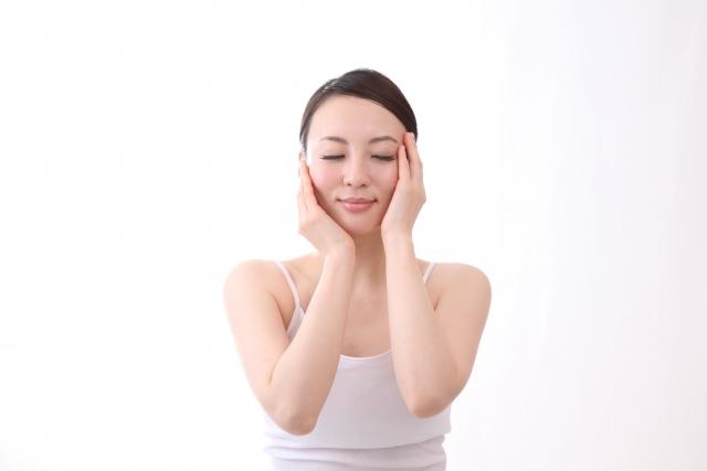 熊本市北区,整骨院,交通事故,骨盤矯正,腰痛,肩こり